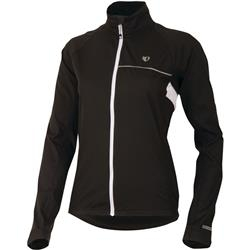 Image: PEARL IZUMI ELITE BARRIER LADIES JACKET