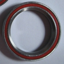 Image: GP DIYMTB BEARINGS BEARING 1.5 INCH 52MM X 8MM 45X45