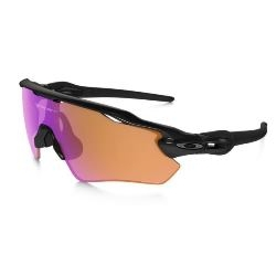 Image: OAKLEY RADAR EV PATH POLISHED BLACK - PRIZM TRAIL