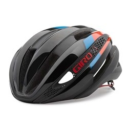 Image: GIRO SYNTHE HELMET LIMITED EDITION