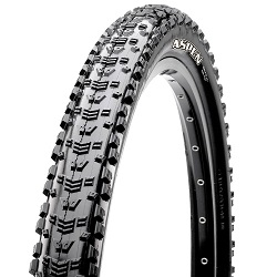 Image: MAXXIS ASPEN EXO TR 26 INCH