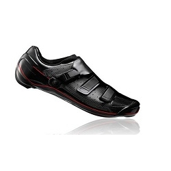 Image: SHIMANO SH-R321 ROAD SHOES