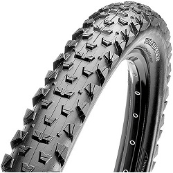 Image: MAXXIS TOMAHAWK EXO 3C TR 27.5 INCH / 650B