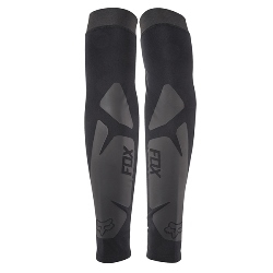 Image: FOX HEAD ARM WARMERS MTB