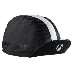 Image: BONTRAGER CYCLING CAP COTTON