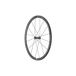 Image: GIANT SLR 1 CLIMBING FRONT WHEEL