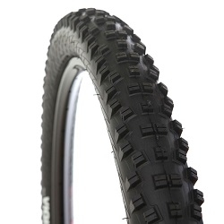 Image: WTB VIGILANTE TCS TOUGH / HIGH GRIP 650B / 27.5 INCH TYRE