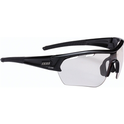 Image: BBB SELECT XL PHOTOCHROMATIC SUNGLASSES BSG-55XLPH