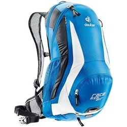 Image: DEUTER RACE EXP AIR 12L BACKPACK