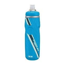 Image: CAMELBAK PODIUM BIG CHILL 750ML/25OZ