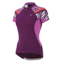 Image: PEARL IZUMI ELITE PURSUIT W'S JERSEY LADIES
