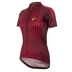 Image: PEARL IZUMI ELITE PURSUIT LTD W'S JERSEY LADIES