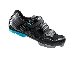 Image: SHIMANO SH-WM53 LADIES MTB SHOE