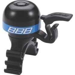 Image: BBB MINIFIT BELL BBB-16