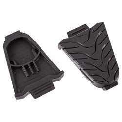 Image: SHIMANO CLEAT COVER SPD-SL SM-SH45