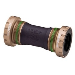 Image: FSA COMPONENTS BB-6000 MEGA EXO 24MM