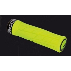 Image: ERGON  EVO GE1 GRIP LASER LEMON