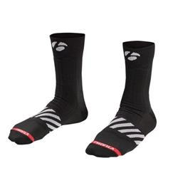 Image: BONTRAGER VELOCIS 5 INCH SOCK