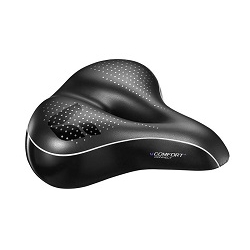 Image: LIV LIV CONNECT COMFORT PLUS SADDLE