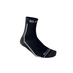 Image: SUGOI SOCK WALLAROO QUARTER SOCK