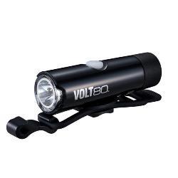 Image: CATEYE VOLT 80 HL-EL050RC FRONT LIGHT