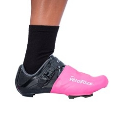 Image: VELOTOZE TOE COVERS