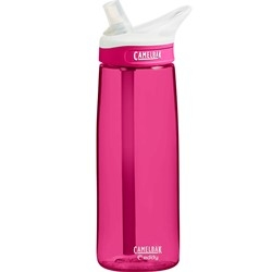 Image: CAMELBAK EDDY 750ML BOTTLE