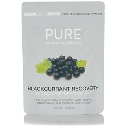 Image: PURE RECOVERY POWDER 200G