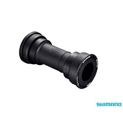 Image: SHIMANO DEORE BB-MT500 BOTTOM BRACKET 89.5/92MM PRESS-FIT