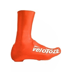 Image: VELOTOZE TALL SHOE COVERS