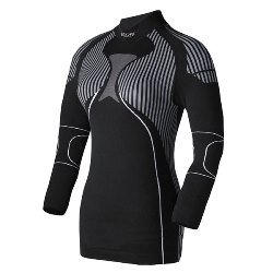 Image: BBB THERMOLAYER LADIES BUW-16 LONG SLEEVE