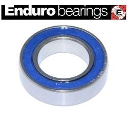 Image: ENDURO ENDURO BEARING - 6901 24MM/ID:12MM/WD:6MM