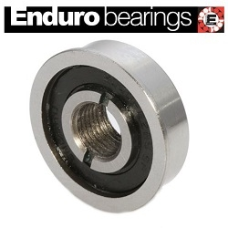 Image: ENDURO ENDURO BEARING - 6000 FE SP
