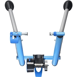 Image: TACX BLUE TWIST TRAINER