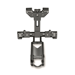 Image: TACX MOUNTING BRACKET FOR TABLETS
