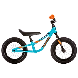 Image: AVANTI LIL RIPPER BOYS 12 2018 BLUE