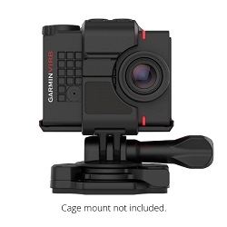 Image: GARMIN VIRB ULTRA 30 HD CAMERA