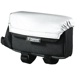 Image: TOPEAK TRIBAG ALL WEATHER LARGE