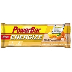 Image: POWERBAR ENERGIZE 55G BAR