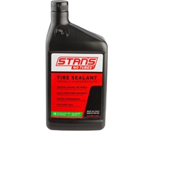 Image: STANS TUBELESS SEALANT 946ML