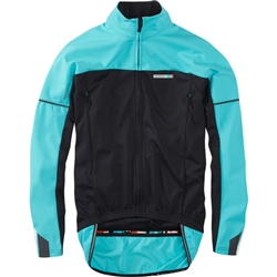 Image: MADISON ROADRACE OPTIMUS LONG SLEEVE THERMAL JERSEY MENS