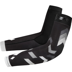 Image: MADISON SPORTIVE LIMITED EDITION ARM WARMERS
