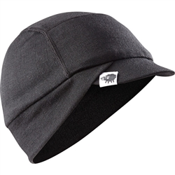 Image: MADISON ISOLER MERINO WINTER CAP