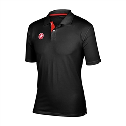 Image: CASTELLI RACE DAY POLO 4513096