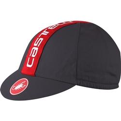 Image: CASTELLI RETRO 3 CAP