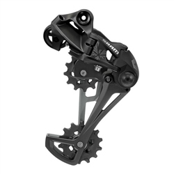 Image: SRAM GX EAGLE TYPE 3 REAR DERAILLEUR BLACK