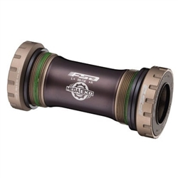 Image: FSA COMPONENTS MEGA EXO BB-9050 MTB BOTTOM BRACKET