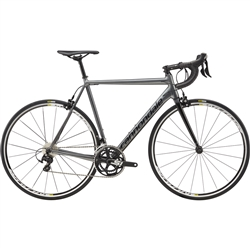 Image: CANNONDALE CAAD12 105 2018