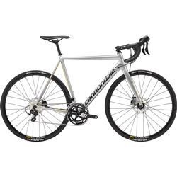 Image: CANNONDALE CAAD12 DISC 105 2018