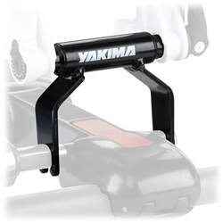 Image: YAKIMA FORK ADAPTER 12 X 100MM